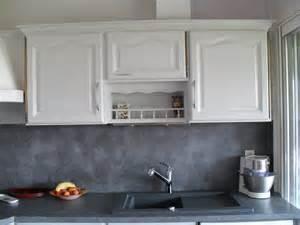 peinture pour faience cuisine peinture pour faience cuisine id 233 es de design de luxe 224 la maison www cosmetics27 us