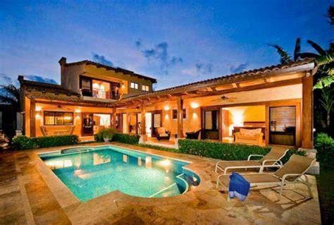 Vacation Home Rentals (vacation Home Rentals) Design Ideas