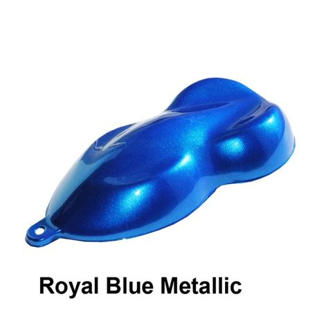 royal blue royals and cars on