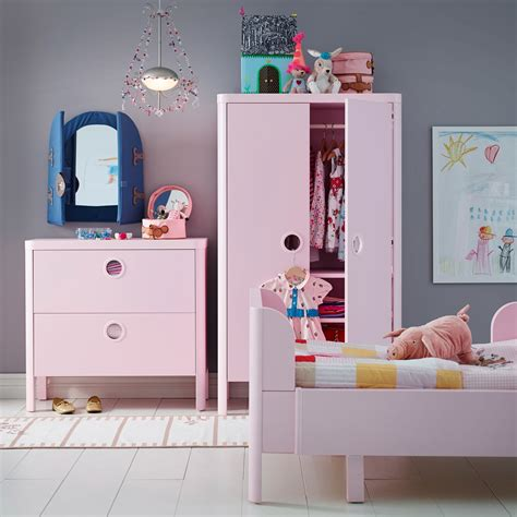 Childrens Furniture & Childrens Ideas  Ikea Ireland