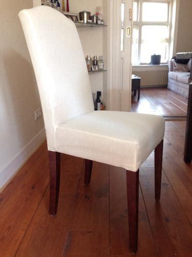 stoelen stofferen in veenendaal eetkamerstoelen opnieuw bekleden werkspot