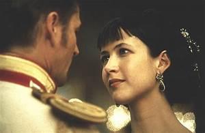 Anna Karenina - Vronsky