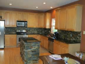 how to put up kitchen backsplash home depot kitchen backsplash granite countertop colors home depot best countertop material for