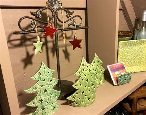 töpfern ideen weihnachtszeit t 246 pfern ideen f 252 r die weihnachtszeit bildergebnis f r t pfern ideen f r die weihnachtszeit