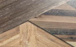Wood Look Tile: Indoor and Outdoor Flooring