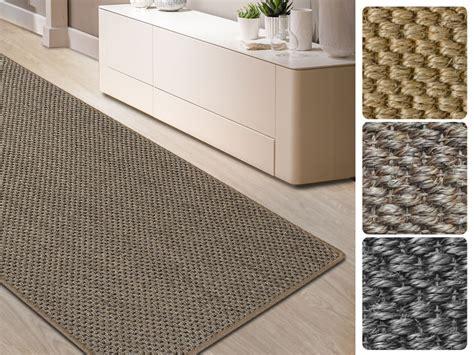 sisal teppich grün sisal teppich tiger eye design floordirekt de
