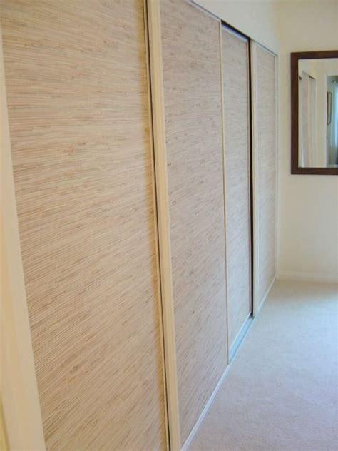 25 best ideas about mirrored closet doors on