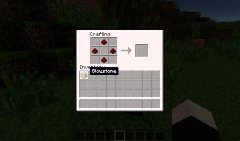 minecraft redstone l myideasbedroom