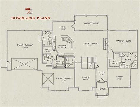 home builders plans utah home builders floor plans lovely surprising idea utah
