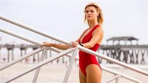 Baywatch 2017 Movie UHD Forge