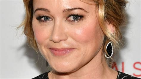 hollywood wont cast christine taylor anymore