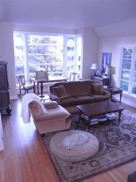 awkward living room layout design awkward living room layout bryont rugs and livings