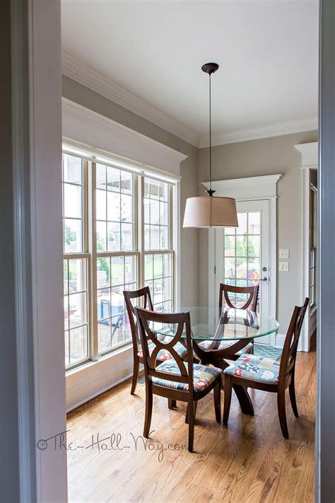 kitchen with behr sculptor clay and silky white trim premium plus ultra exterior interior