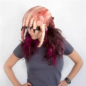 Valve StoreHeadcrab Hat