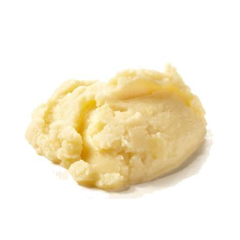 Pomme De Terre Franceline Purée by Mashed Potatoes Tk Spezialit 228 Ten Aviko Deutschland