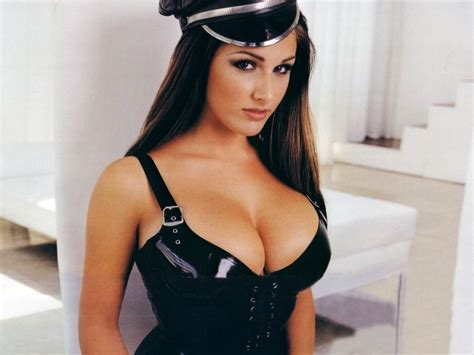 people lucy pinder