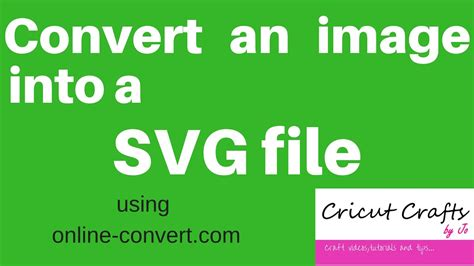 You can also select output jpg quality/size ratio. How to convert jpeg, pdf, png, bmp image into SVG file ...