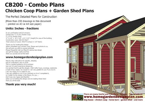 1 diy tuff shed plans 34730 unnahery