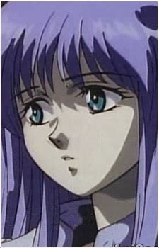 Anime Shinden Jojo Feena Pictures Myanimelist Net