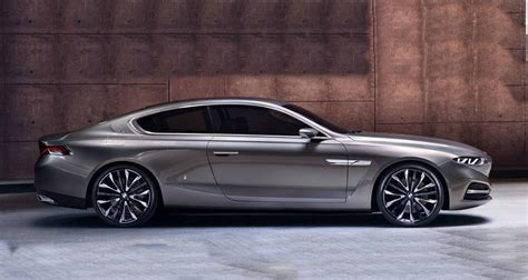 2019 Bmw 7 Series Coupe by 2019 Bmw 8 Series Specs Price And Release Date Types