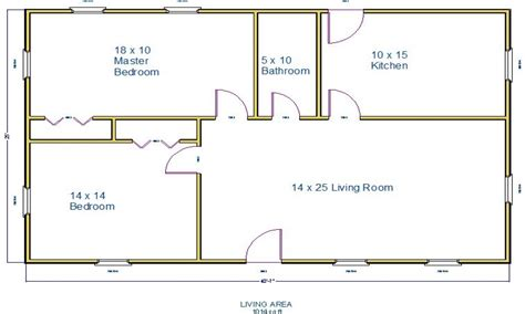 house plans 1000 sq ft 700 square house 1000 square house plans home