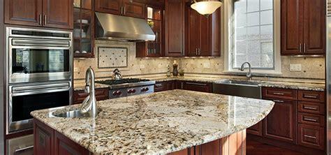 kitchen countertops okc 28 images granite countertops