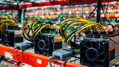 Bitcoin is a high growth tech network, just like facebook was when it started to gain traction. Free Images : rig, miner, bitcoin, red, computer, manufacturing, technology 1920x1080 - Axel ...