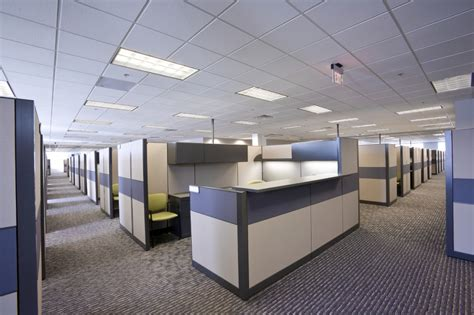 Flooring Companies Nyc by Commercial Office Cleaning Services In New Jersey And Nyc