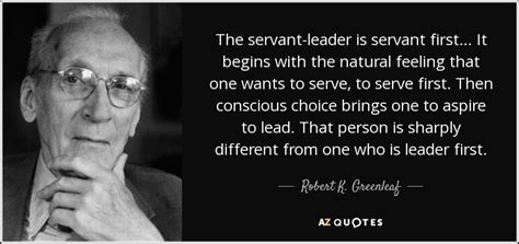 top  servant leadership quotes     quotes