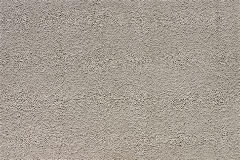 Free Photo Wall Texture Rock Stone Texture Free