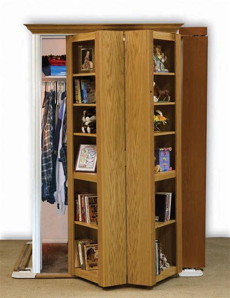 diy bookcase closet door pdf diy bookcase door kit download birdhouse pole plans