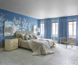 bedroom ideas for 10 tremendously designed bedroom ideas in shades of blue bedroom ideas