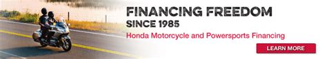 We did not find results for: Honda Financial Services: Financing, Lease and Warranty ...