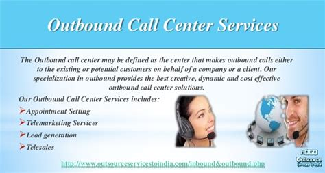 Outbound Call Images Usseekcom