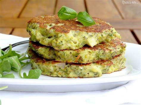 cuisiner les brocolis frais les 17 meilleures idées de la catégorie pesto au brocoli