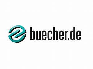 Qvc Versandkostenfrei Code : buecher de gutschein november 9 rabatte codes 2018 ~ Eleganceandgraceweddings.com Haus und Dekorationen