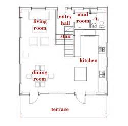 construction floor plans architectural plans for house construction home design and style