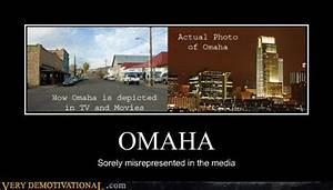 34 best images ... Nebraska Film Quotes