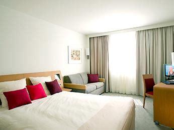 chambre d hote montparnasse novotel vaugirard montparnasse sur hôtel à