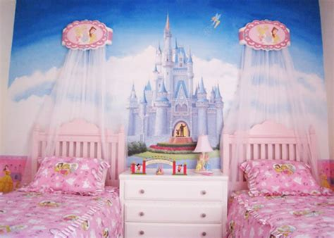 cost of painting interior of home 50 best princess theme bedroom design for bahay ofw