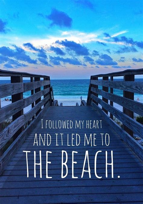 Beach Quotes Part 1  Weneedfun. Fashion Quotes About Purses. Disney Quotes Hd. Book Quotes About Books. Music And You Quotes. Country Quotes About Yourself. Quotes About Love And Family. Book Quotes Harry Potter And The Chamber Of Secrets. Strong Wise Quotes
