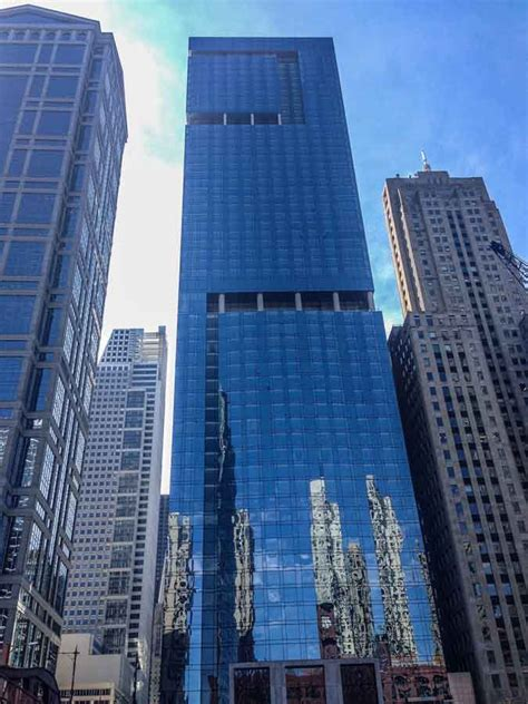 Chicago Architecture Boat Tour by Chicago S Original Architecture Tour Wendella Boats
