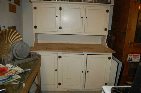 vintage kitchen cabinets salvage antique kitchen cupboard step back cabinet house