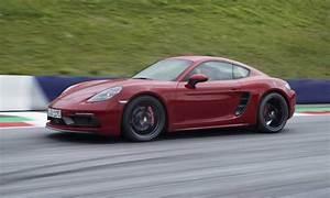 Porsche Cayman Occasion Le Bon Coin : foto e immagini in esclusiva delle ultime auto porsche ~ Gottalentnigeria.com Avis de Voitures