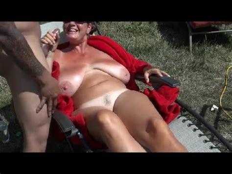 Carrie Moon Massage Free Massage Reddit Porn Video D3
