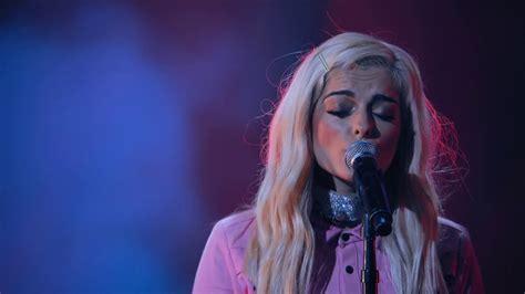 Music Videos Bebe Rexha