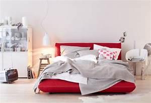 Deko Schlafzimmer Accessoires : einrichtungsideen f rs schlafzimmer m bel deko einrichtung und tipps zum wohnen und ~ Sanjose-hotels-ca.com Haus und Dekorationen