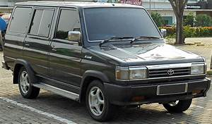 File 1995 Toyota Kijang Super 1 5 Wagon  Kf52  01-12-2019   South Tangerang Jpg