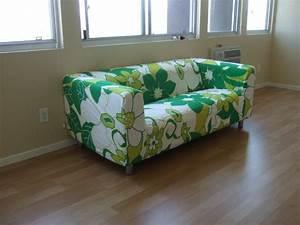 Ikea Sofa Klippan : ikea klippan slipcover bmpath furniture ~ Jslefanu.com Haus und Dekorationen