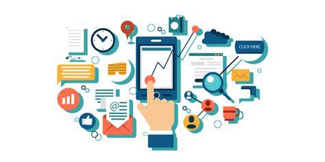 Digital Marketing by What Is Digital Marketing